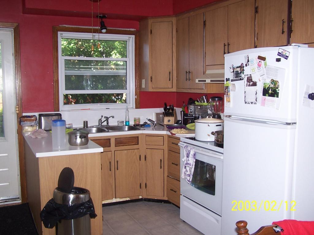avant apr s mon petit appartement de la ruelle au salon. Black Bedroom Furniture Sets. Home Design Ideas