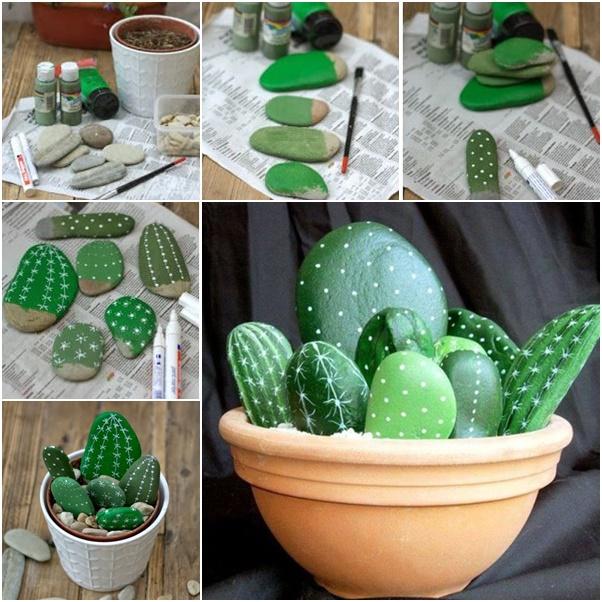 Stone-Cactus-Yard-Art-F
