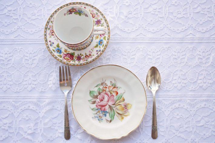 thumbnail_Mlle Vintage Forfait Le Tea Party-D