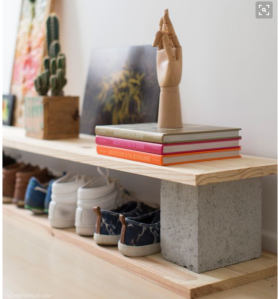 rangement chaussures petit espace cool knax zjup with rangement chaussures petit espace. Black Bedroom Furniture Sets. Home Design Ideas