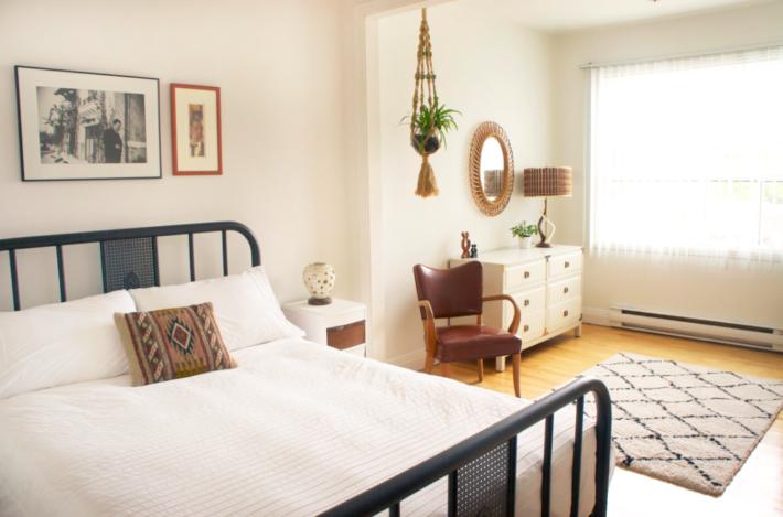 Meubler une chambre sur kijiji pour 458 de la ruelle Meubler une chambre