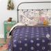 5 raisons d'aimer les lits en fer
