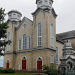Une église à vendre pour 50 000 $