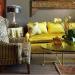 5 divans à vendre sur kijiji au potentiel incroyable