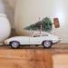 16 DIY de Noël pour décorer votre salle à manger