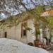 Une maison écologique à vendre pour 169 000 $