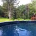 Acheter une piscine usagée sur les petites annonces- Partie 2