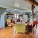 81 000 $ pour une «petite maison dans la prairie»