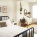 Meubler une chambre sur Kijiji pour 458 $