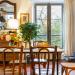 Un nouveau service pour louer votre appartement sans effort